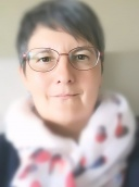 Christine Sack