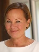 M.Sc. Stephanie Konermann