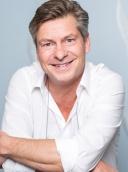 Dr. med. dent. Peter Kröncke