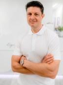Dr. med. dent. Evgeniy Liebensohn
