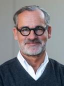 Dr. Clemens von Saldern