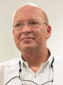 Dr. Bernd Gundlach