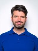Dr. med. Stefan Rosenstengel