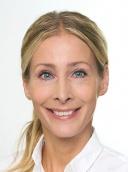 Dr. med. Julia Mergell