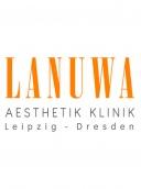 Lanuwa Aesthetik Klinik