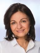 Dr. med. Shila Ajdari