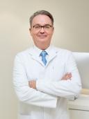 Prof. Dr. med. Dr. med. dent. Volker Gaßling