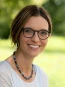 ADHS Beratung Heilbronn Juliane Kleber