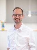 Dr. med. Bernhard Pachinger