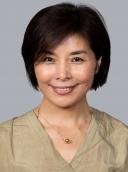 Hui Zhang-Sievers