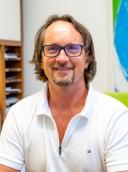 Carsten Borges