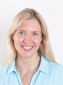 Dr. med. Ariane Richter