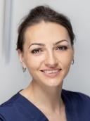 Anna Mnatsakanyan