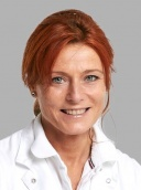 Dr. med. Ute Lehmann