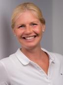 Annette Walkenbach