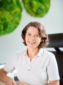 Dr. med. Marietta Garmer