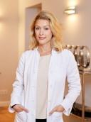 Dr. med. Tara Taheri