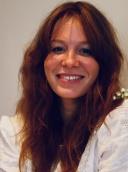 Britta Schwinger