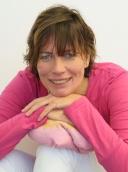 Dr. med. dent. Ulrike Kranenberg