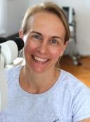 Dr. med. Kristine Klatt