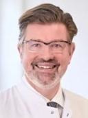 Dr. med. Matthias Schlensak