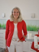Dr. med. dent. Kathrin Knop