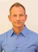 M.Sc. Univ. Medizin Markus D. Gunsch