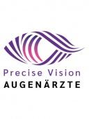 Precise Vision Augenärzte Rheine