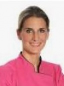 Annette Haupt