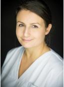 Simone Dudek