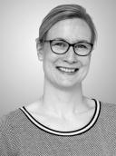 Dr. med. Maren Schneider