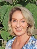 Sabine Berndt-Bartel