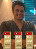 Dr. med. Erhan Demir