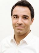 Dr. med. dent. M.Sc. Emad Khalouf
