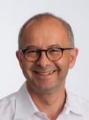 Prof. Dr. med. Paul Steiner