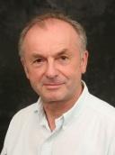 Ernst Berge