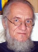Wolf R. Dammrich