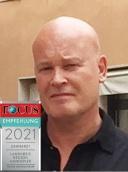 Dr. med. dent. Martin Jütte