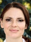 MUDr. Zuzana Vodslon
