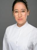Dr. med. Evelyn Dharma
