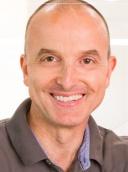 Dr. med. Andreas Knopp
