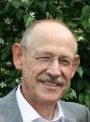 Dr. med. Frank Hertrich