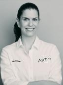 Dr. med. dent. Kristina Dzeko Varga