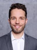 Dr. Jan Goldstein