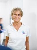 Dr. med. Marion Gauder