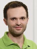 Dr. med. Norbert Groß