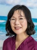 Dr. med. Sie-Uen Song