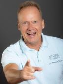 Dr. med. dent. Thomas Stock
