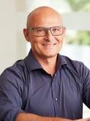 Dr. med. Axel Althen