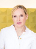 Dr. med. Eveline Urselmann